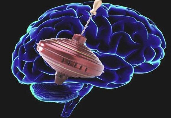 Диагностика головокружений