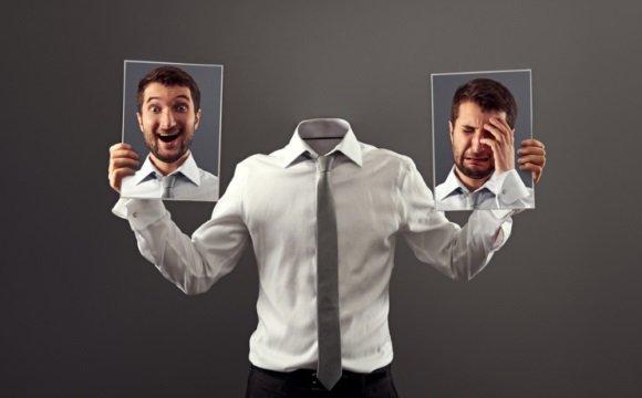 Образ мысли способен оказывать физическое воздействие на организм