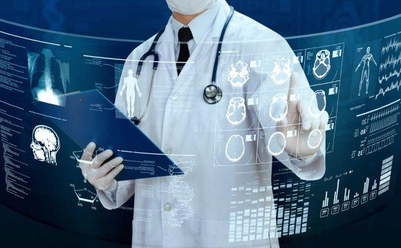 МРТ – информативный метод топической диагностики PC