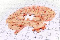 Современные методы диагностики болезни Альцгеймера