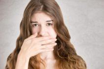 Сухость во рту, тошнота и головокружение ─ о чем говорят данные симптомы?