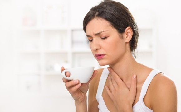 Тактика лечения выбирается в зависимости от основного заболевания