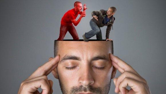 Психотерапия в лечении ВСД