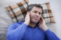 ВСД – одна из причин шума в ушах и голове