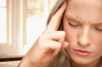 Болевой синдром при ВСД: основные причины, клинические проявления и рекомендации