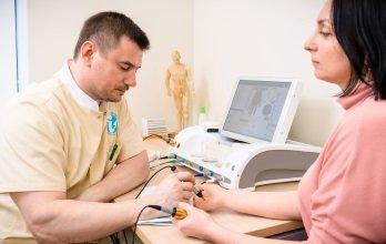 Физиотерапия при рассеянном склерозе: эффективность, методы и цели процедур