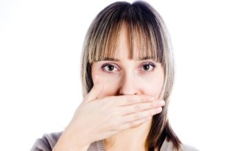Горечь во рту, головокружение и постоянная слабость – с чем связана неприятная симптоматика?