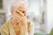 Начальные проявления, последующие симптомы, диагностика и эффективное лечение болезни Альцгеймера