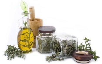 Народные средства для лечения пациентов с рассеянным склерозом