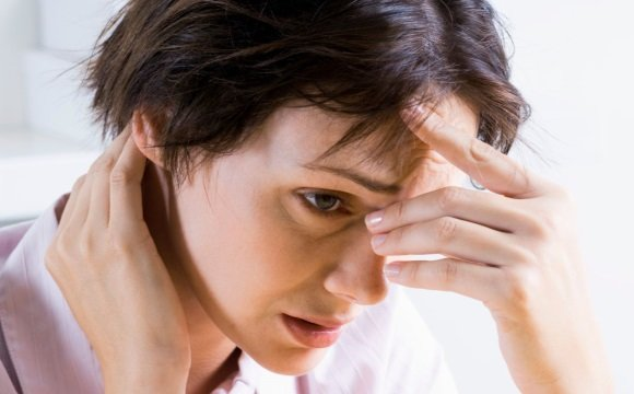 Для неврозов характерно затяжное течение