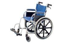 Права пациента на инвалидность при рассеянном склерозе