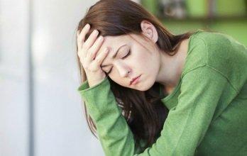 Причины, диагностика и лечение тошноты, слабости и головокружений