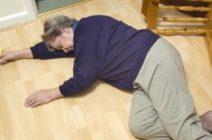 Причины, симптомы кардиогенного обморока, актуальные вопросы диагностических и лечебных мероприятий