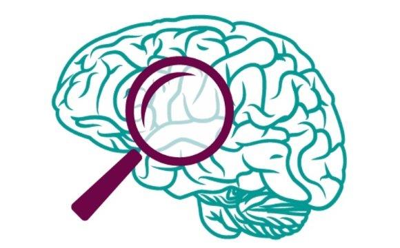 Диагностика ВСД предусматривает инструментальные методы исследования
