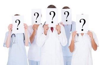 Причины ВСД, проявления, современные методики диагностики и лечения