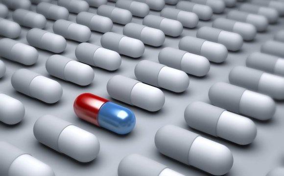 Лечение ВСД ложно быть комплексным