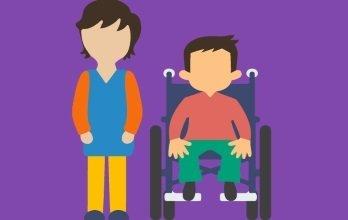 Проявления рассеянного склероза у детей, актуальные вопросы терапии в педиатрии