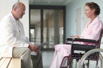 Сколько лет живут люди с рассеянным склерозом?
