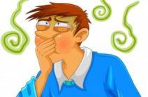 Тошнота, диарея и головокружение, как возможные симптомы смертельно опасных инфекций