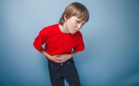 Симптомы митохондриальной энцефалопатии