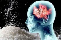 Диабетическая энцефалопатия – можно ли победить заболевание или не допустить его развитие?