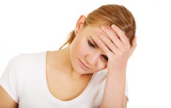 Коррекция нарушений дыхания (одышки, удушья) при ВСД