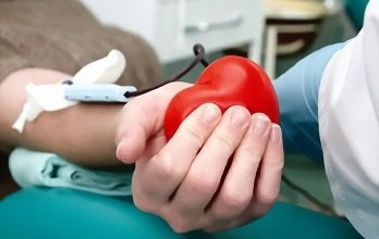 Обморок при сдаче анализа крови