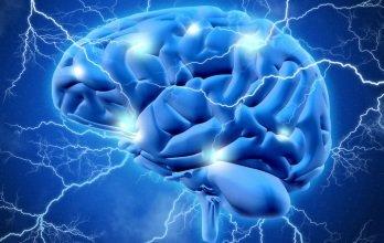 Причины, клинические проявления эпилептической энцефалопатии, методики лечения пациентов