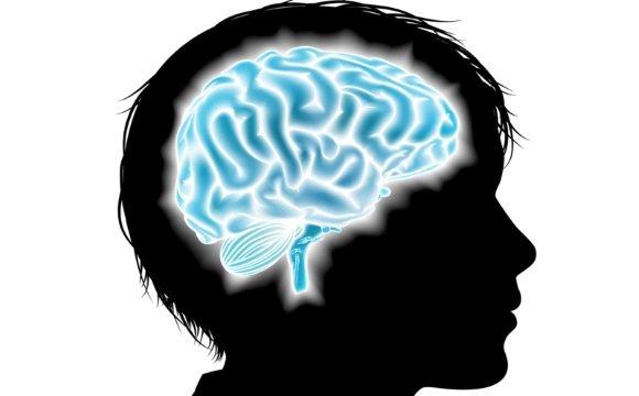 При ЭЭ происходит прогрессирующее нарушение функций мозга