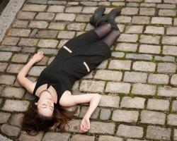 Актуальные причины обморочных состояний у женщин