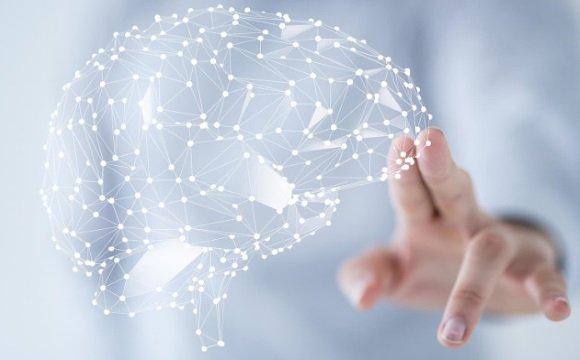 ДЭП – актуальная проблема неврологии