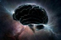 Дисциркуляторная энцефалопатия: понятие, основные признаки и методы лечения заболевания