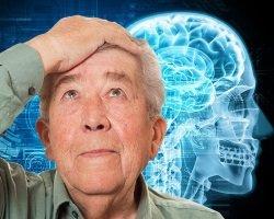Дисметаболическая энцефалопатия: причины, диагностика и терапия
