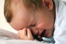 Энцефалопатия у детей разного возраста − разновидности, симптоматика, методики диагностики и лечения