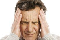 Гипертензивная энцефалопатия: симптомы, причины и лечение