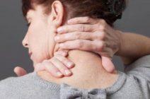 Как распознать и побороть головокружение при остеохондрозе шейного отдела позвоночника