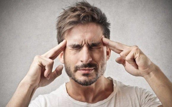 Проблемы с памятью и вниманием