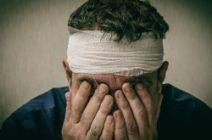 Посттравматическая энцефалопатия головного мозга: симптомы, диагностика и терапия
