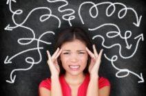 Симптом, с которым сталкивался каждый: несистемное головокружение