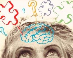 Проявления и симптомы болезни Альцгеймера у женщин