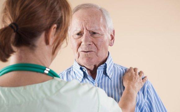 Диагностика сосудистой энцефалопатии имеет особенности