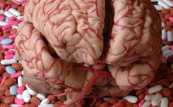 Медикаментозная терапия сосудистой энцефалопатии