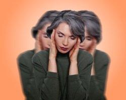Современный взгляд на причины головокружения