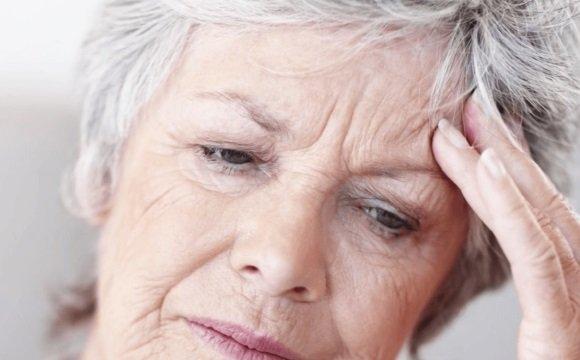 Симптомы венозной энцефалопатии зависят от стадии болезни