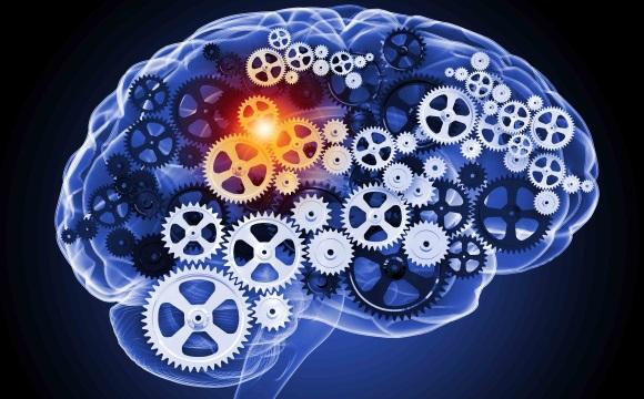 Энцефалопатия головного мозга может развиться в любом возрасте