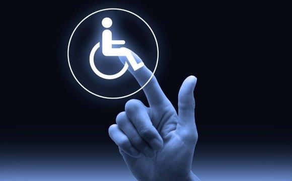 ДЭП может привести к инвалидизации