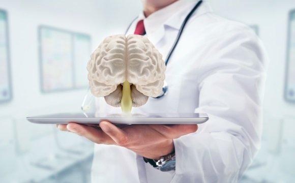 Энцефалопатия – широко распространенное заболевание
