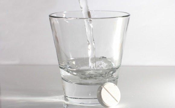 Лекарства принимают согласно инструкции