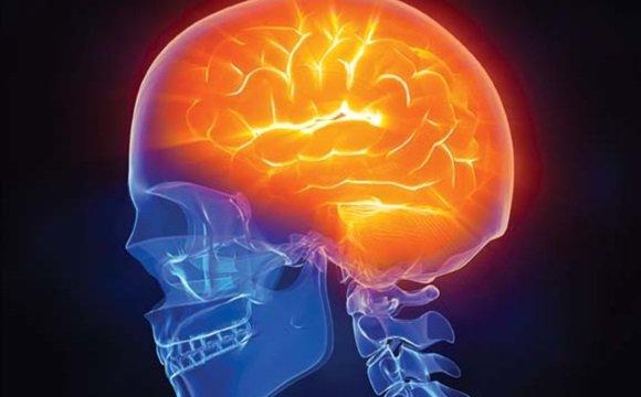 Энцефалопатия может стать причиной инвалидизации пациента