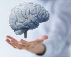 Понятие, течение и особенности лечения дисциркуляторной энцефалопатии 3 степени